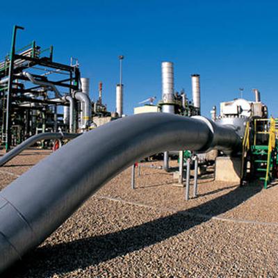 doğalgaz boru hattı projeleri